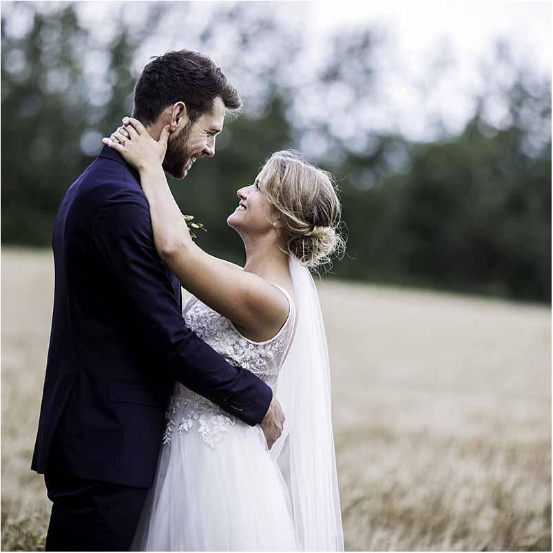 skal i giftes?