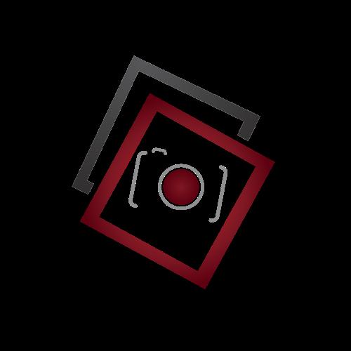 Portrætfotograf og livsstilsfotograf