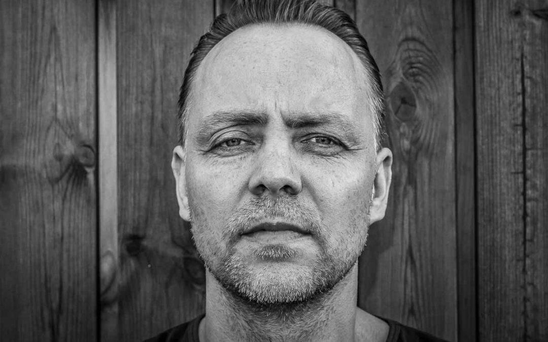 Fotograf Vejle