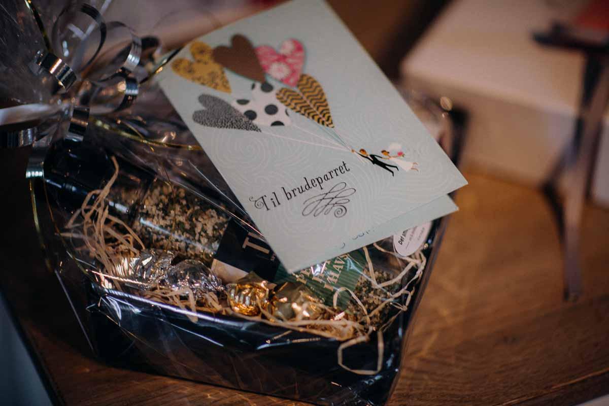 Bryllupsfotograf Nordjylland - fotobøger, barnedåb, bryllup