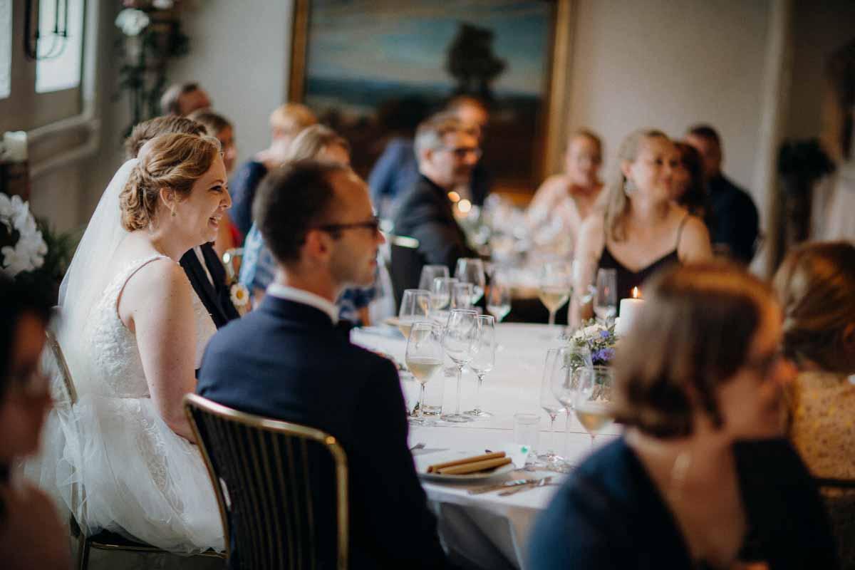 Bryllupsfotograf ved Aalborg – Fotografering i hele Nordjylland