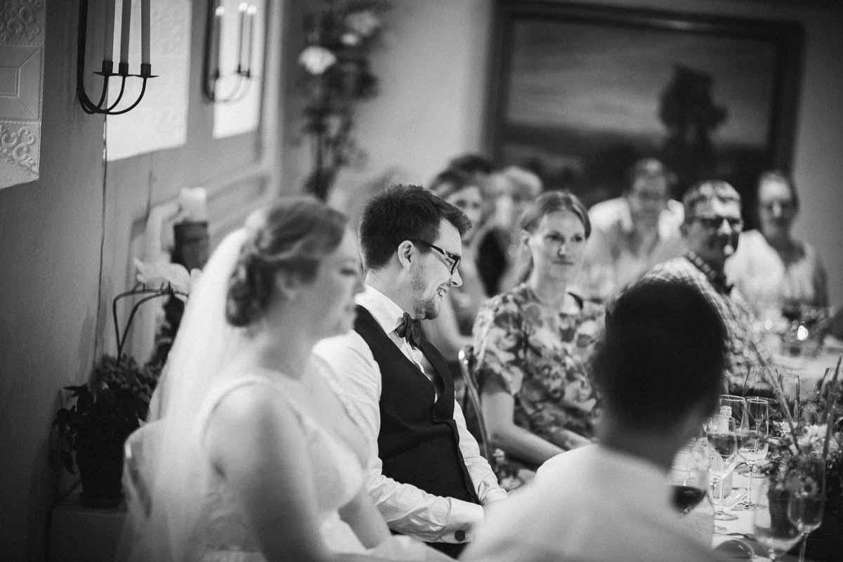 Bryllupsfotografer - Find de bedste nær dig - Bryllupsplaner