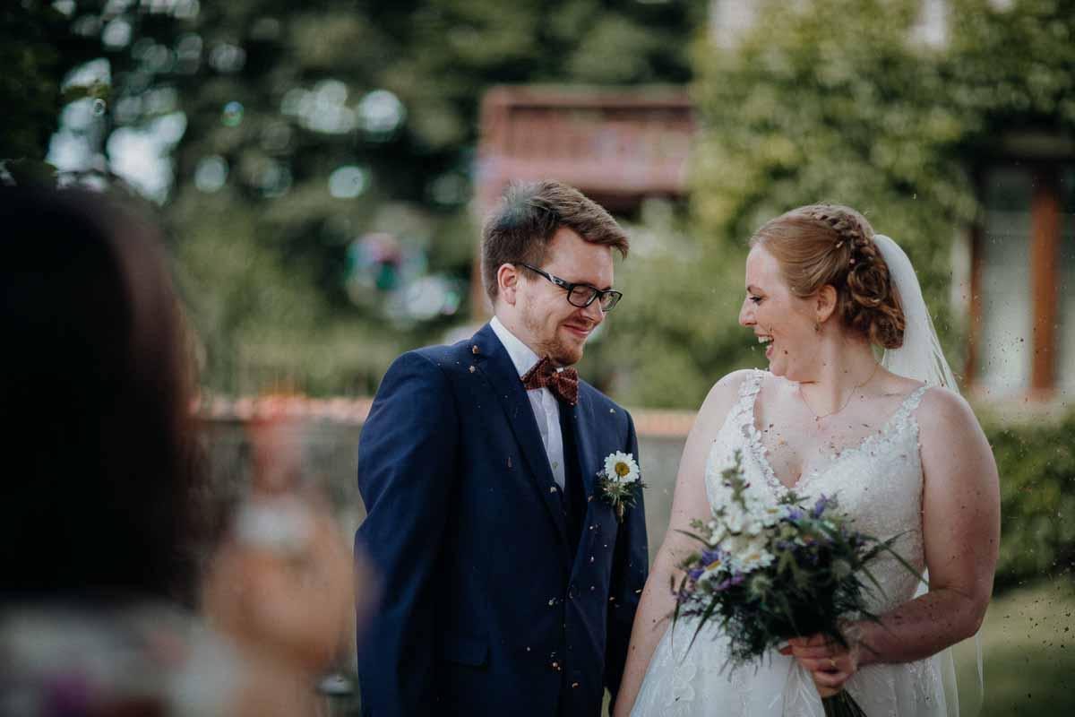 din fotograf i Nordjylland | Portræt | Bryllup