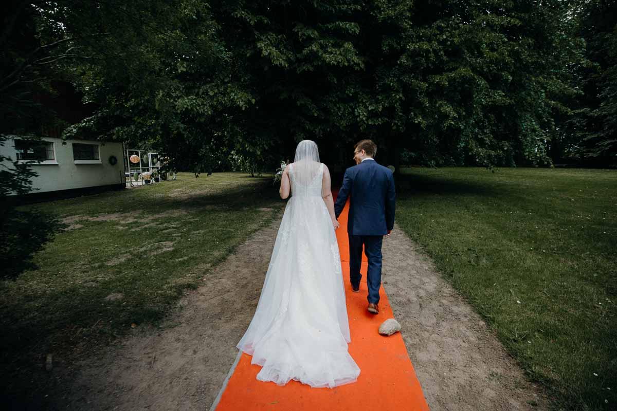 Professionel portræt- og bryllupsfotograf fra Aabybro, Jammerbugt, Nordjylland